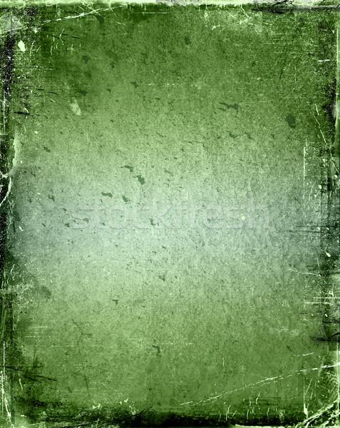 Textúra absztrakt Stock fotó © kjpargeter