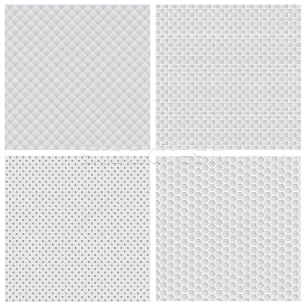 Web design backgrounds Stock photo © kjpargeter