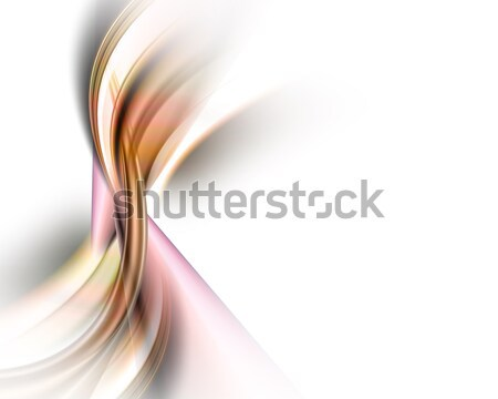 Abstract background Stock photo © kjpargeter