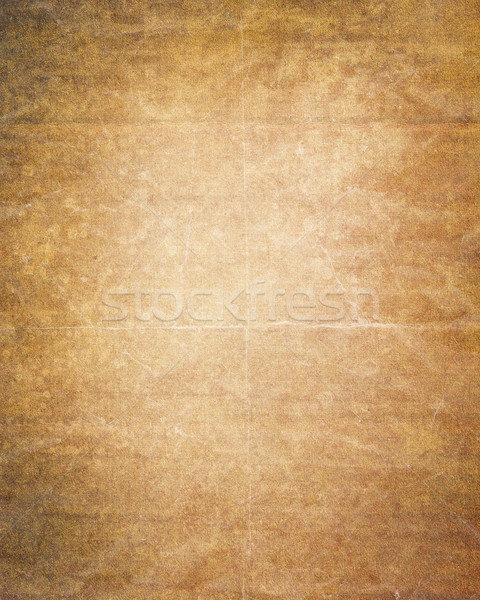Grunge paper background Stock photo © kjpargeter