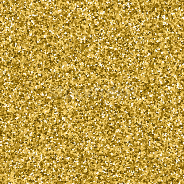 Glitter background  Stock photo © kjpargeter