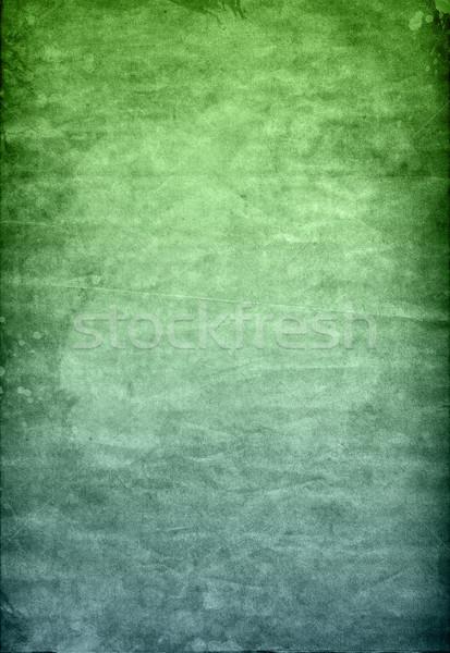 Grunge texture background Stock photo © kjpargeter
