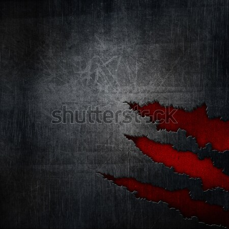 Abstract grunge background Stock photo © kjpargeter