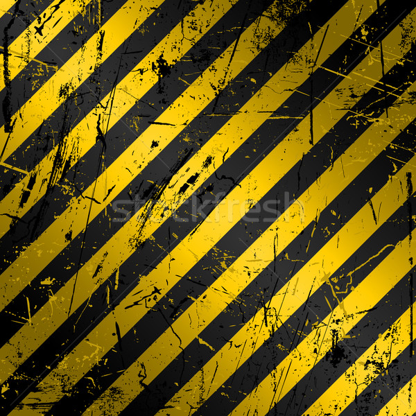 Tss012 likewise Grunge Background moreover Yellow Caution Sign Health Safety Sign moreover Installing A Residential Flagpole in addition Stock Photos Warning Sign Stop Virus Illustration Image31012283. on safety caution tape or design