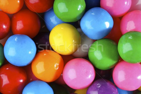 candy Stock photo © klikk
