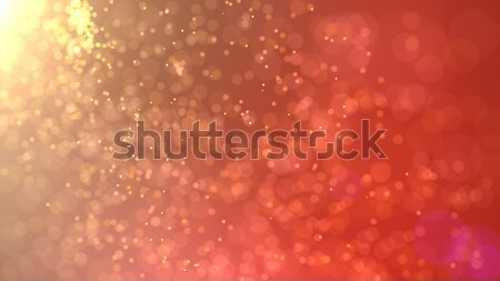 Abstract background. Stock photo © klss