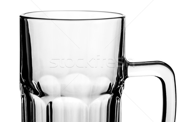 beer glass Stock photo © kokimk