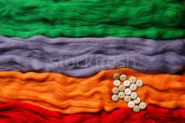 The background for needlework and creative projectsUntitled Stock photo © koldunov