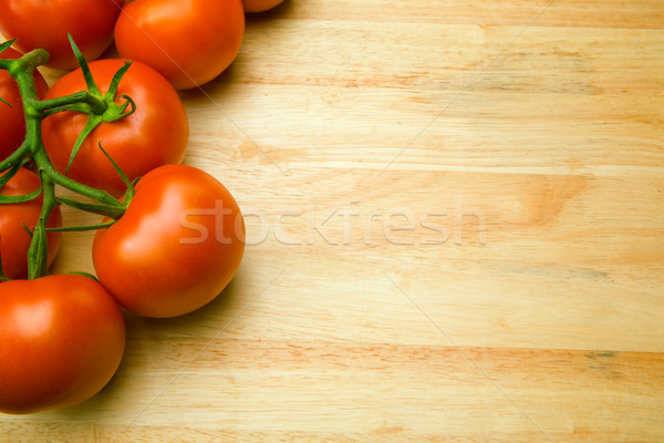 Culinaire texture alimentaire design fruits cuisine Photo stock © Konstanttin
