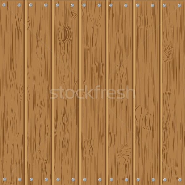 wooden texture for design Stock photo © konturvid