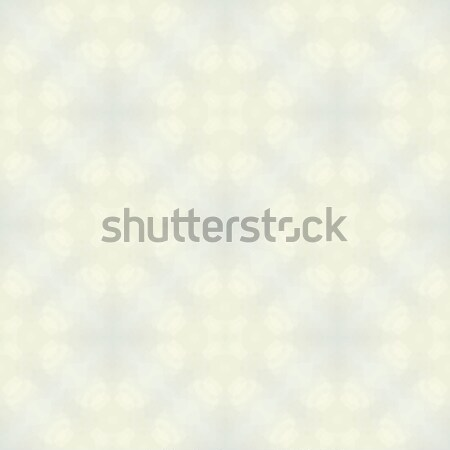 Abstract Vector Seamless Pattern Stock photo © kostins