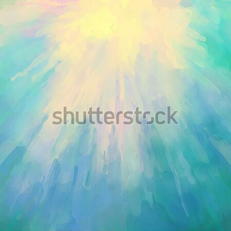 Abstract Artistic Background Stock photo © kostins