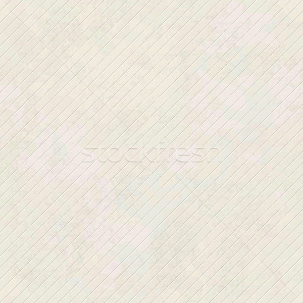 White delicate emboss seamless pattern background Stock photo © kostins