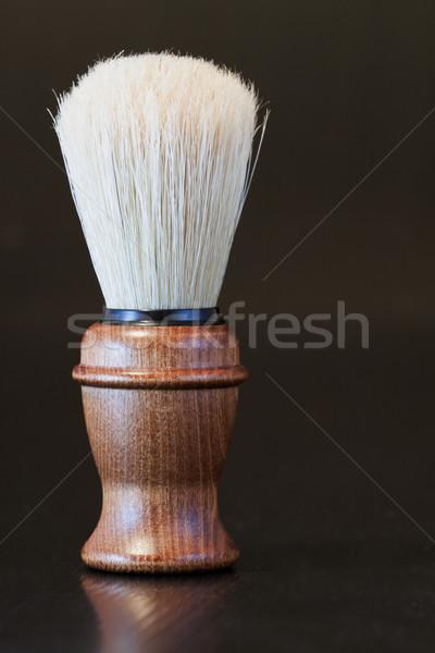 Brush Stock photo © Koufax73