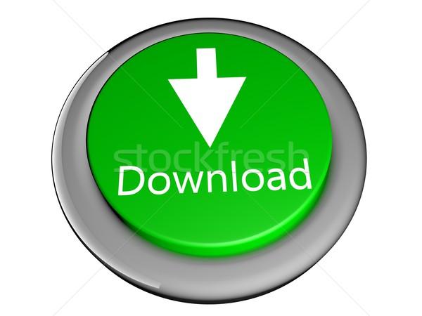 Учебник Activate Издательство Longman Онлайн