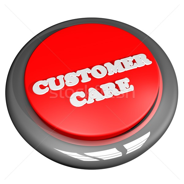 Customer care Stock photo © Koufax73