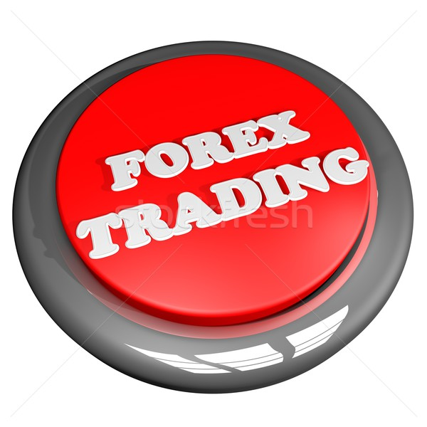 Pixel trade forex