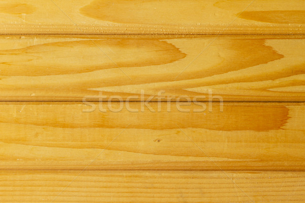 Wood Stock photo © Koufax73