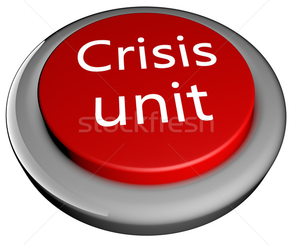 Crisis Unit Stock photo © Koufax73