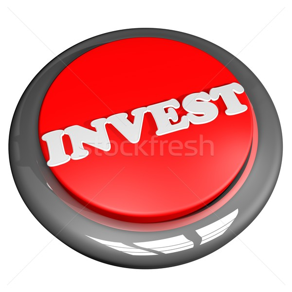 Invest Stock photo © Koufax73