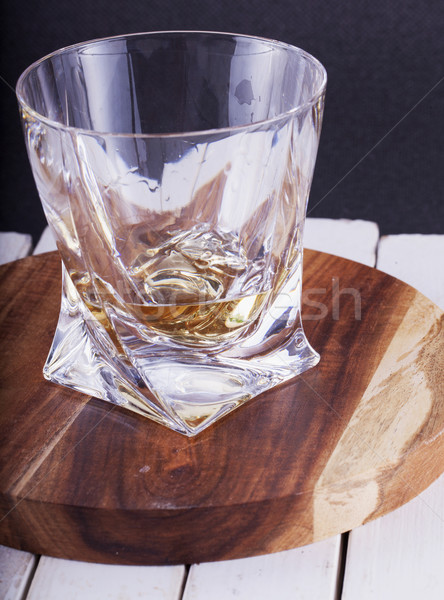 Whisky Stock photo © Koufax73