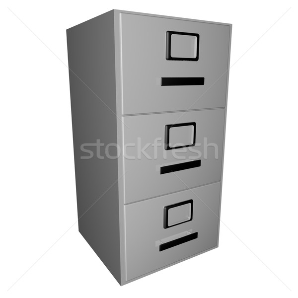 Archive Stock photo © Koufax73