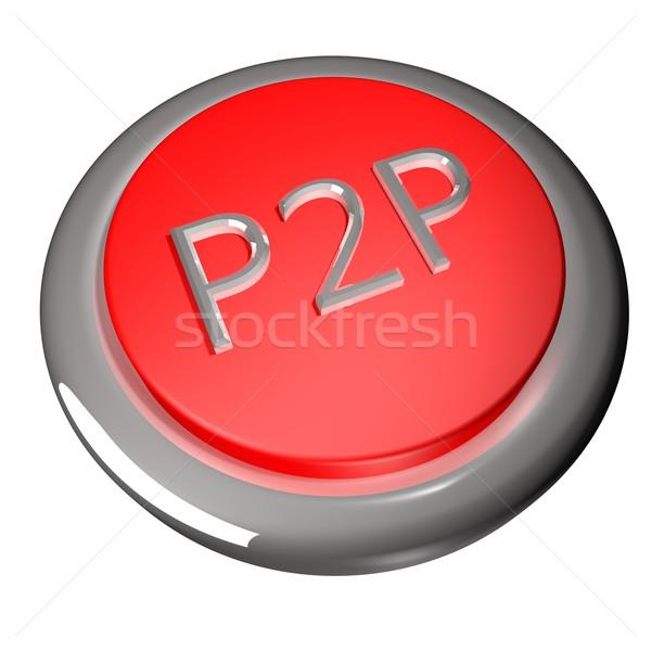 P2P Stock photo © Koufax73