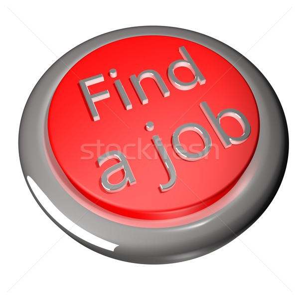 Find a job Stock photo © Koufax73