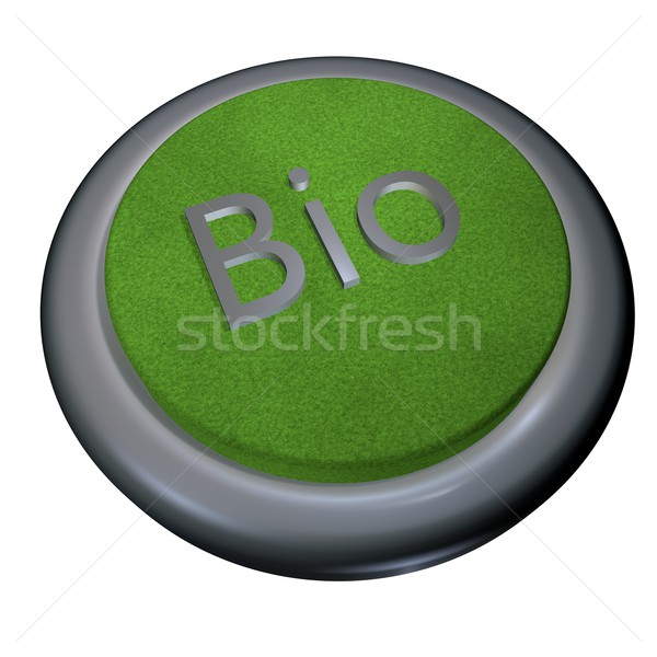 Bio Stock photo © Koufax73