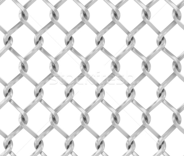 çit doku duvar dizayn arka plan Stok fotoğraf © koya79