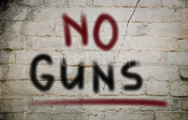 Stockfoto: Geen · terreur · veiligheid · dood · team · target