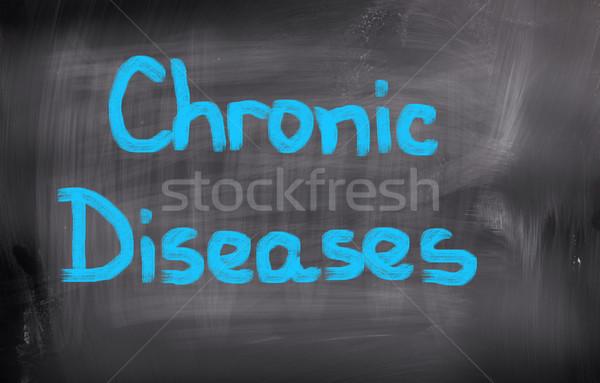 Betegség egészség kórház gyógyszer tabletták drog Stock fotó © KrasimiraNevenova