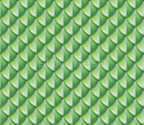 Lizard print seamless pattern Stock photo © Krisdog