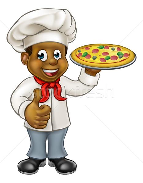 blck cuoco