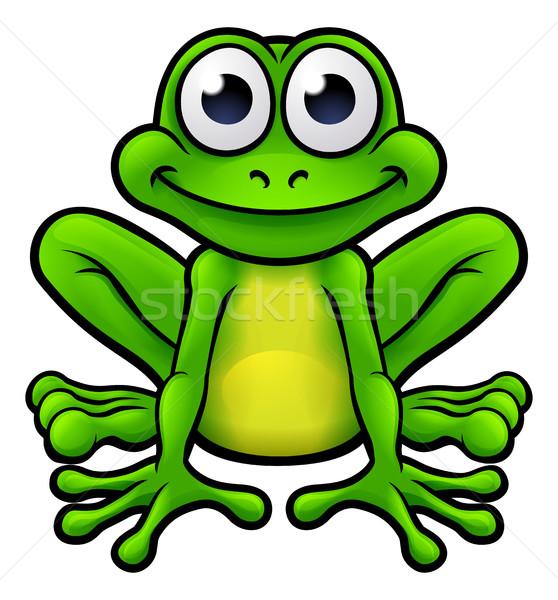 grenouille  u00b7 illustration  u00b7 cute  u00b7 enfants  u00b7 amusement bullfrog clipart images christmas frog clipart images