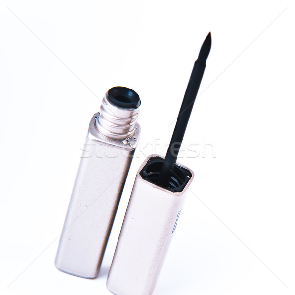 eyeliner Stock photo © kubais