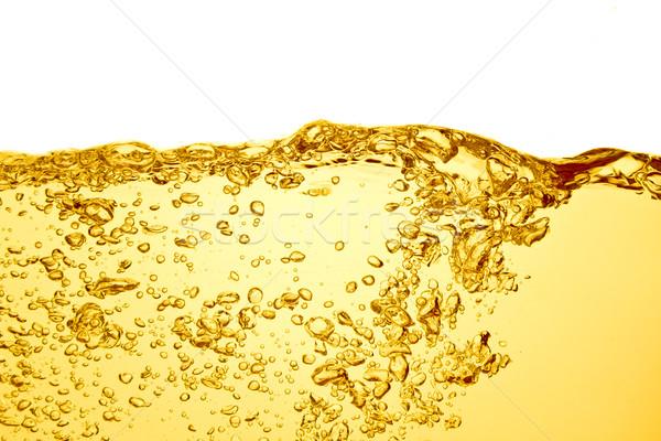 summer drink Stock photo © kubais
