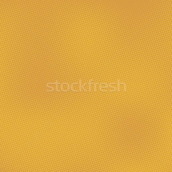 аннотация эффект желтый эффекты текстуры Сток-фото © kup1984