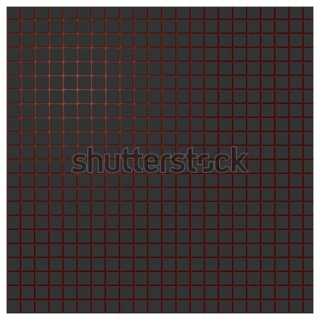 texture background, vector illustration Stock photo © kup1984