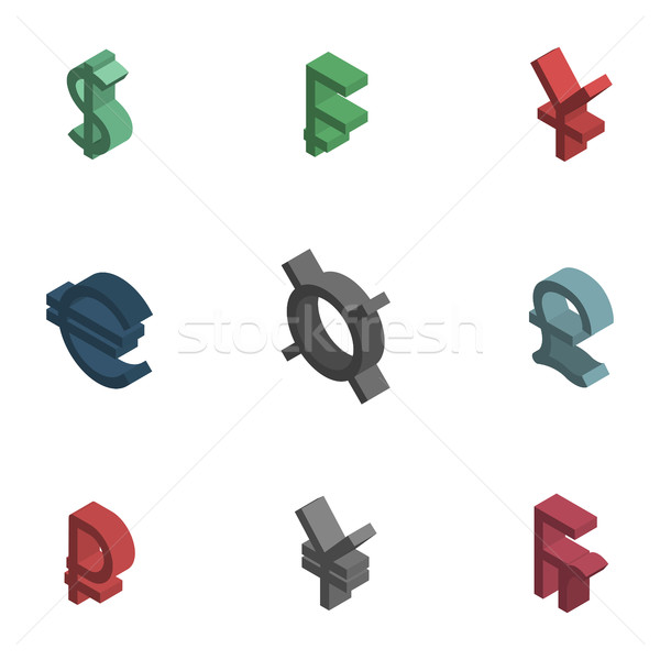 World Currency Stock Photos Stock Images And Vectors Stockfresh