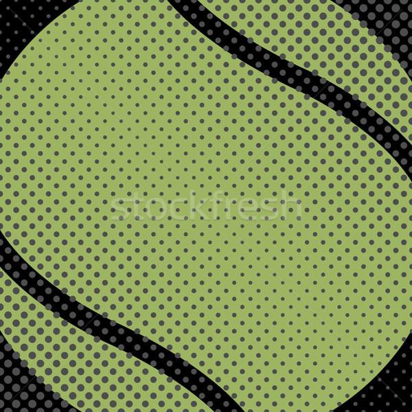 Foto d'archivio: Sport · palla · gioco · tennis · mezzitoni · effetto
