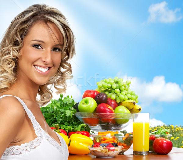 Разгрузочные дни для похудения: отзывы, варианты, правила