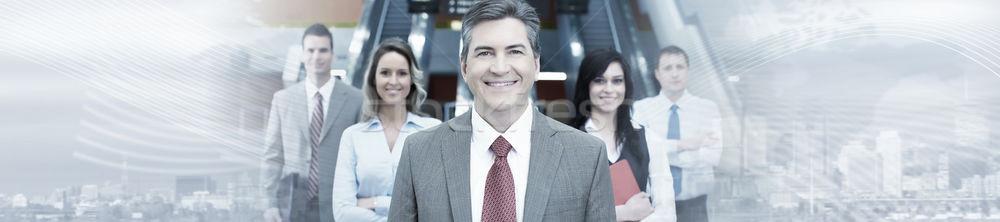 Business background. Stock photo © Kurhan