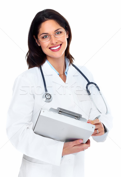 Должностная инструкция врача - психиатра
