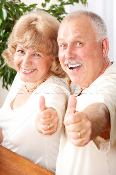 Most Legitimate Seniors Dating Online Websites