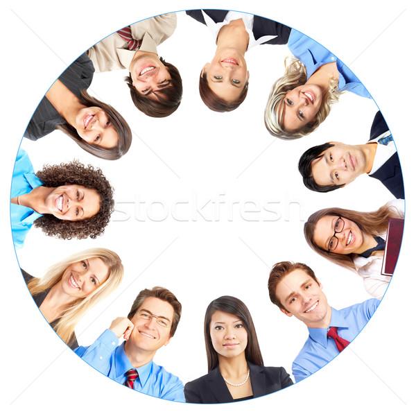 389924_neg%C3%B3cio-pessoas-grupo-jovens