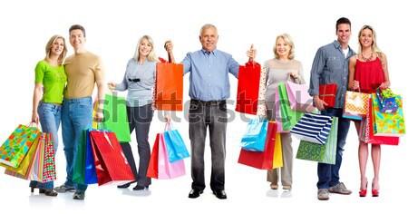 Вещи для всей семьи интернет магазин недорого