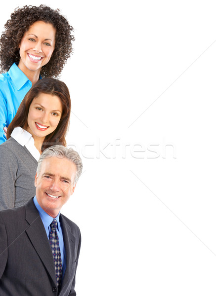 430729_negócio-pessoas-sorrindo-branco-fundo-mulher.jpg