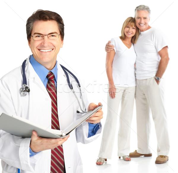 vizit-k-urologu