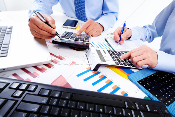 finance practice Welcome to a better way of running your practice services offered: financial planning, tax planning, accounting, payroll, & investment management.